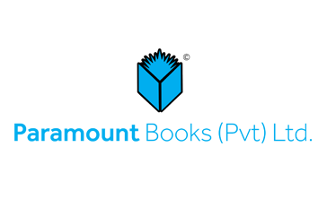 Publisher Profile: Paramount Books