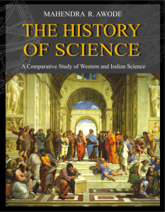 the-history-of-science