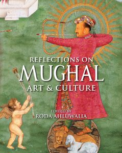 Mughal-Art-and-Culture-2D-cover-1.