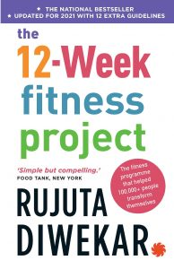 The-12-Week-Fitness-Project