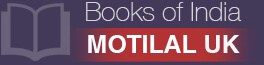 Motilal Books - Books Of India