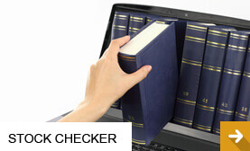 Stock Checker