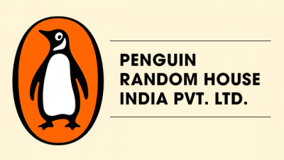 5 Best Jan 2019 Book Releases From Penguin Publishing India
