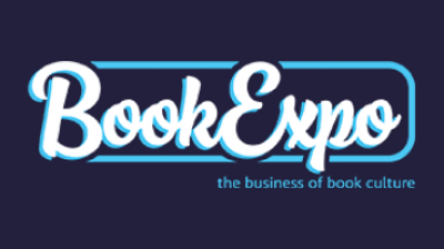 Join Us At Book Expo America In New York