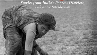 Book Review: 'Everybody Loves A Good Drought' by P Sainath